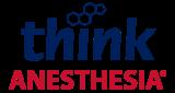 US-ThinkAne-Logo-BlueRed